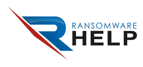 help ransomware