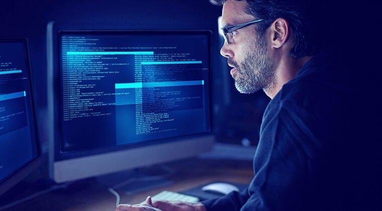 decriptazione file ransomware helpransomware