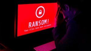Guida helpransomware e risorse contro il ransomware