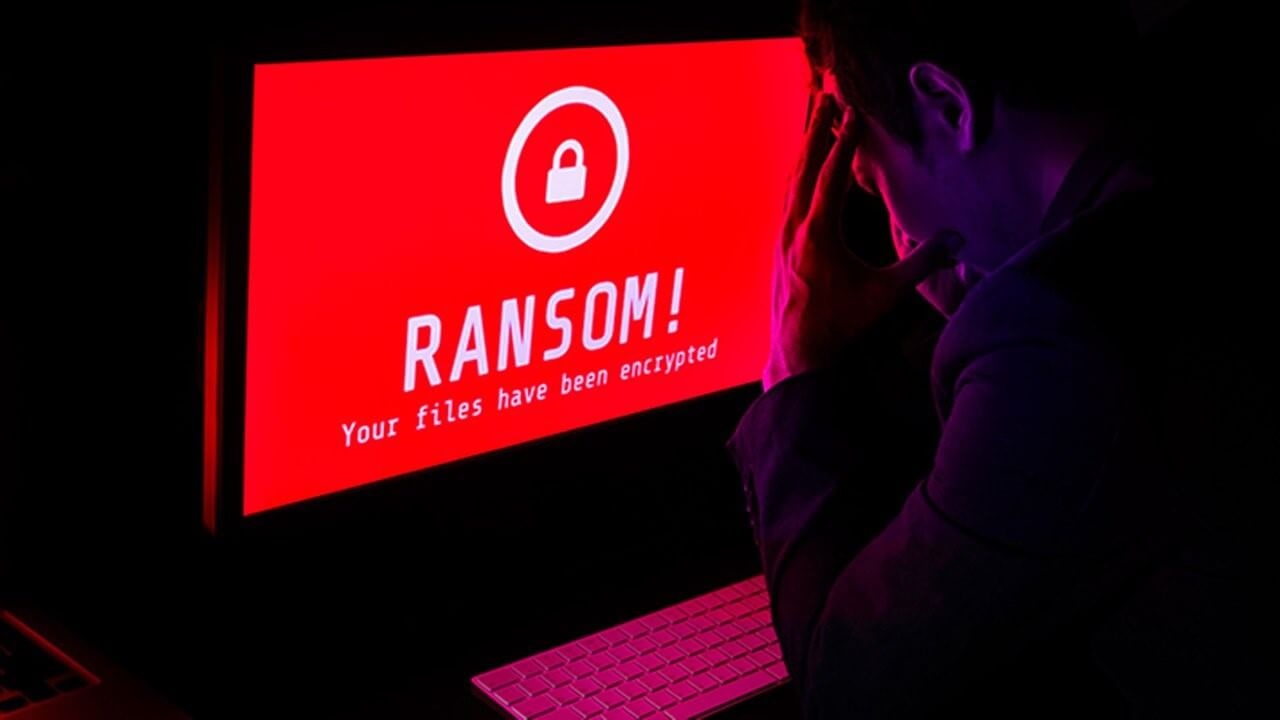 Guide and resources against ransomware