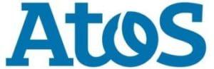 Logo_Pantone-1024x446-1-e1607004137155