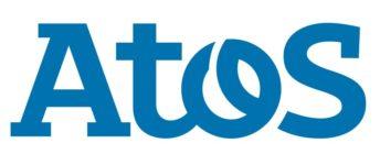 Logo_Pantone-1024x446