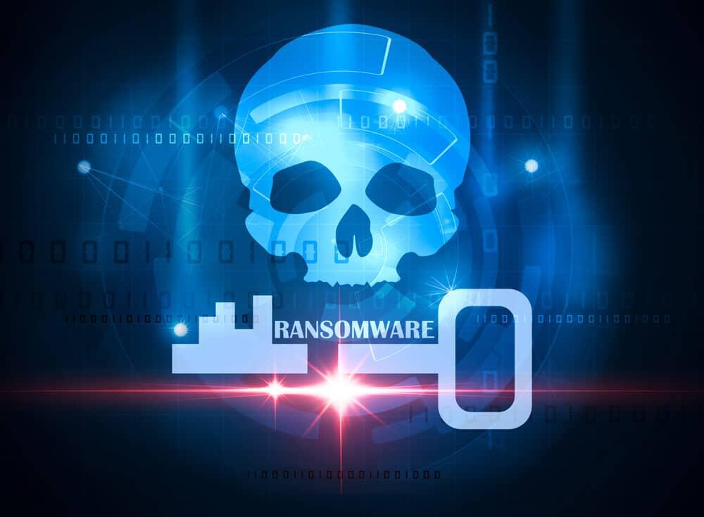 Le città mal difese vengono devastate dalle chiusure dei ricatti informatici