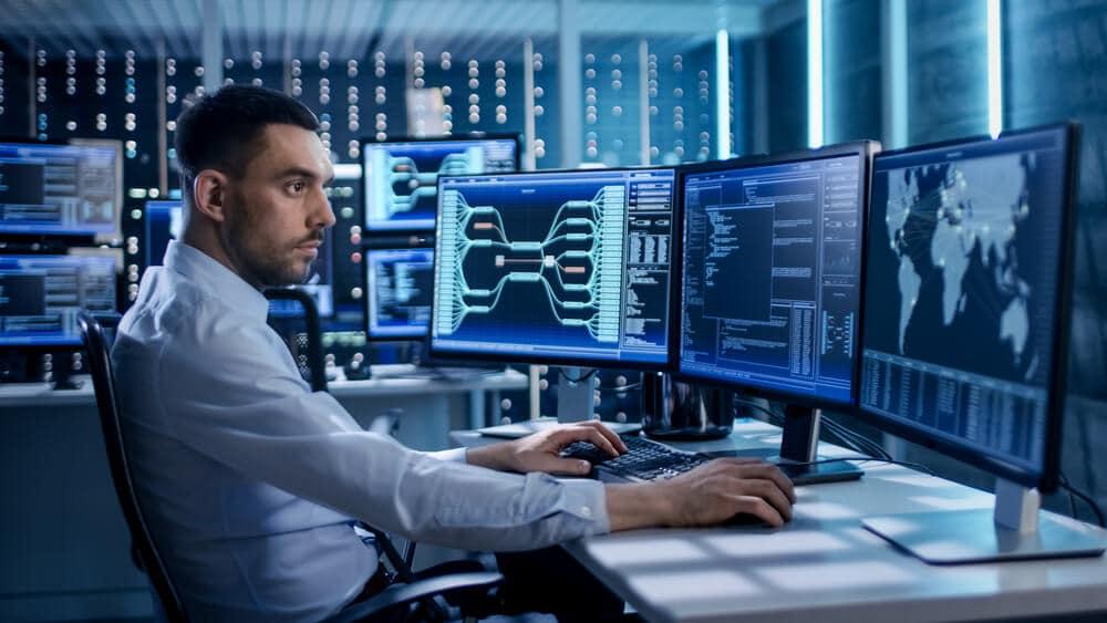 rimozione ransomware rapida helpransomware