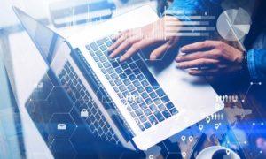 I Migliori Strumenti Gratuiti di Decrittazione Ransomware [LISTA 2021] help ransomware