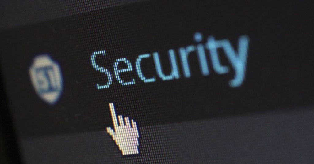 Strumenti di decrittografia ransomware help ransomware