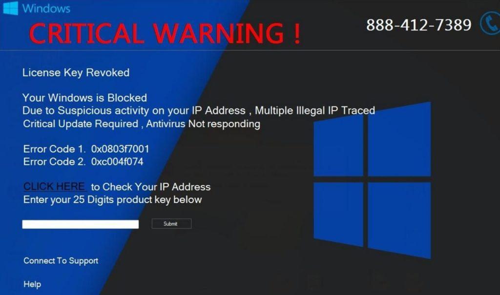 rimuovere ransomware da windows guida 2021 helpransomware