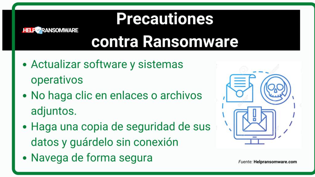 precauciones contra ransomware helpransomware (1)