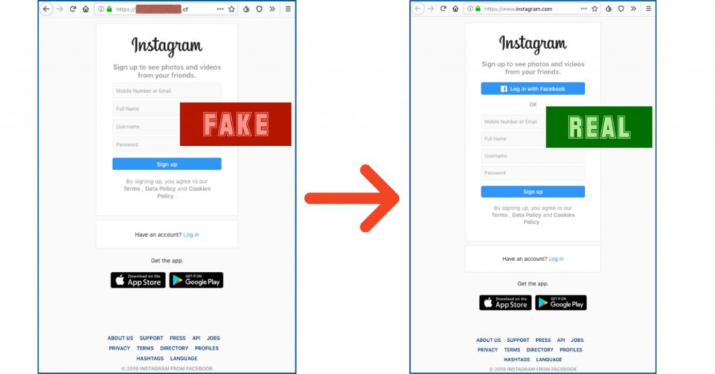 Cómo se propaga el virus phishing HelpRansomware