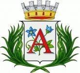 Comune di Angrogna