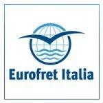 Eurofret Italia Srl