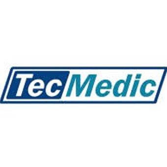 Grupo Tecmedic